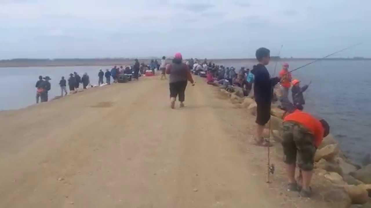 North dakota fishing j4 youtube for North dakota fishing