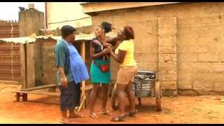 AMUCHE BUSINESS TYCOON SEASON 2 - LATEST 2015 NIGERIAN NOLLYWOOD MOVIE
