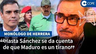 Herrera-sobre-el-tardío-descubrimiento-de-Sánchez