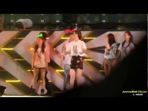 jonghyun dating 2013