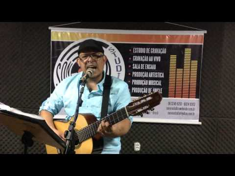 Luiz Junior canta Chico Buarque