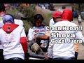 Duel Maut Sheva Vs Arsenio : Alami Crash Hebat!!!