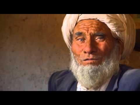 Afghanistan DOKU   Unterwegs mit Nomaden
