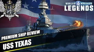 World of Warships: Legends (Game Preview) Xbox One — buy