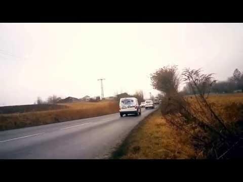 Power Biztonságtechnika - Hamarosan új üzlet Szegeden