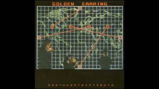 Watch Golden Earring Ill Make It All Up To You video