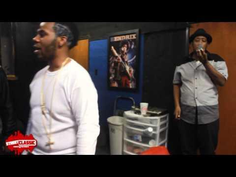 Tay Money - #NoLosses Vlog Ep: 1 | Shot by: DJ Goodwitit