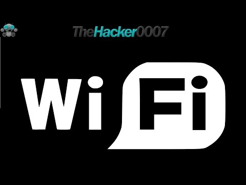 How To View Devices Connected To Your Wi-Fi