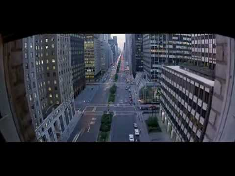 Owl City - Fireflies (official Musik Video) [Siehe Videoinfos]