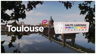Toulouse HG   Vidéo Couple v6