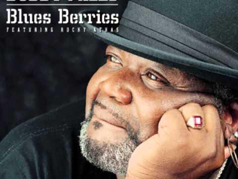 Buddy Miles Blues Berries big momma Muggie Doo