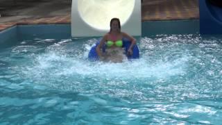 Aquapark в п. Лазаревское 2015(, 2015-06-30T21:52:41.000Z)