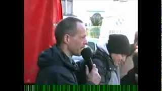 Fünf vor Zwölf Berlin 28 12 12 part 09