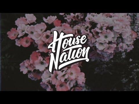 Felix Cartal feat. REGN - Runaway [Official Lyric Video]