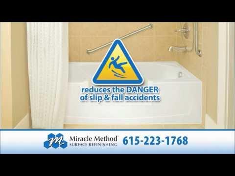 Safeway Step Bathtub Accessibility Modification