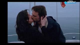 Laura/ Andrea - Un amore e una vendetta