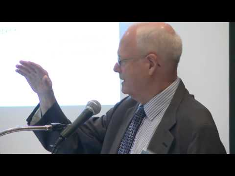 The Toronto Hearings on 9/11 Uncut - Paul Zarembka (Full Presentation)