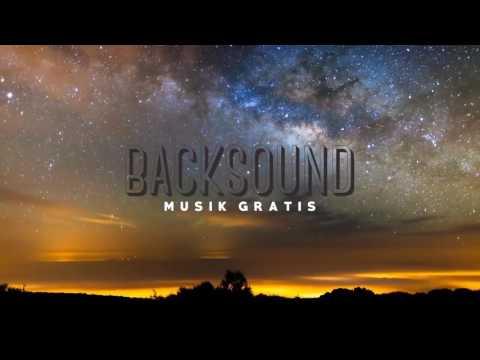 Musik Etnik Indonesia Kontemporer   Modern Ethno Music   Traditional Indonesian Music