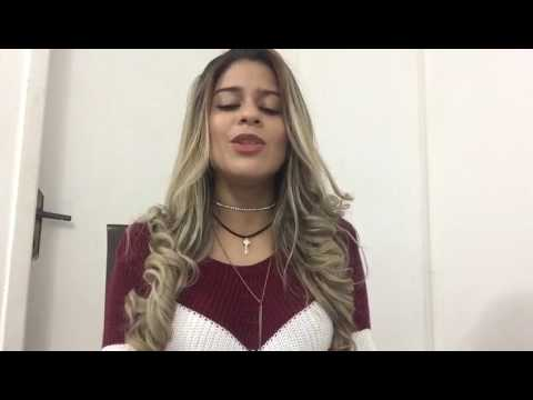 Despacito - Luis Fonsi, Daddy Yankee - ft. Justin Bieber (cover) Victoria Chaves