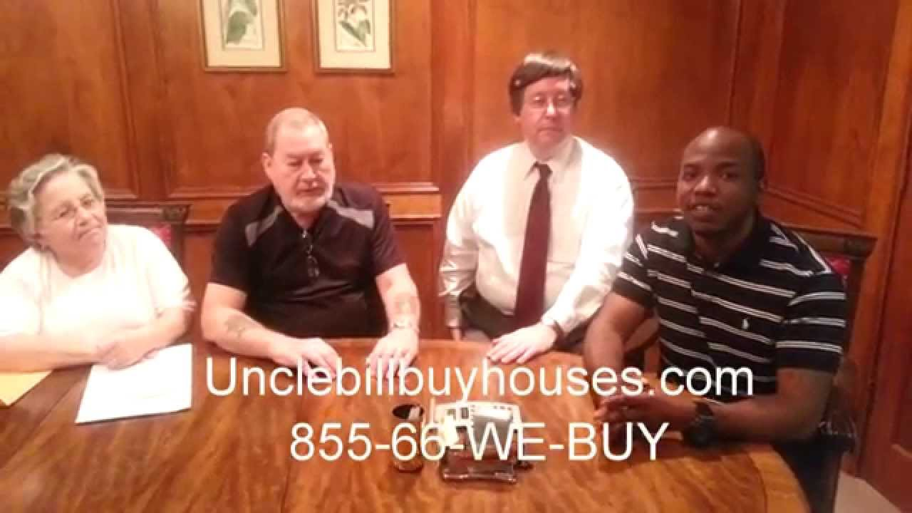 How To Sell A Real Estate Wholesale Deal!