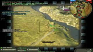Battlefield 2 Ownage Time | www.ragehacks.net