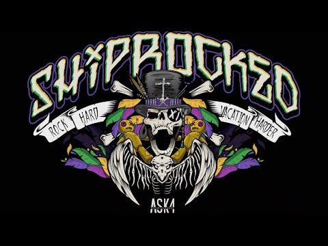 ShipRocked 2020 Aftershow - Episode One