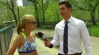 Watters' World: Government giveaway edition