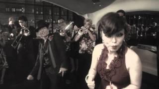 オルケスタ・デ・ラ・ルス Orquesta de la Luz 「情熱の花 Passion Flower 」HD ver.