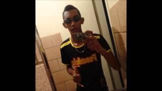 MC JHONINHA - ANDRE DA PESADELO SOUND ( DJ LUCAS HENRIQUE )