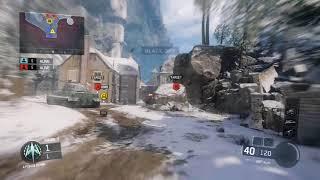 Call of Duty®: Black Ops III_20180616093721