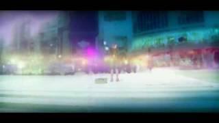 [AMV] HELLOWEEN -Open your Live(amv Rayca)