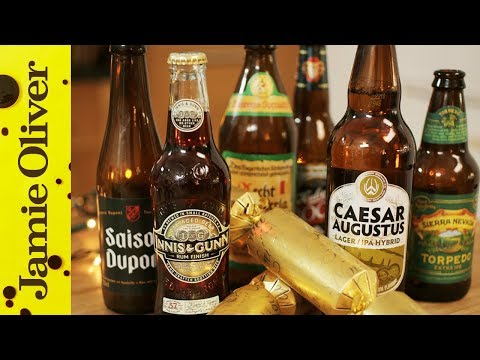 Top-6-Beers-for-Christmas-The-Craft-Beer-Channel