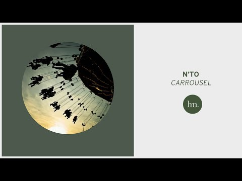 N'to - Carrousel