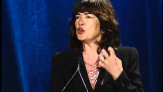 Amanpour: Why Journalists Put Their Lives at Risk
