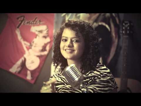 Music Dil Mein | Teaser | Palak Muchhal | Releasing On 21st June World Music Day | HD