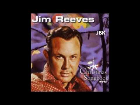 Jim Reeves -  The Flowers, The Sunset, The Trees