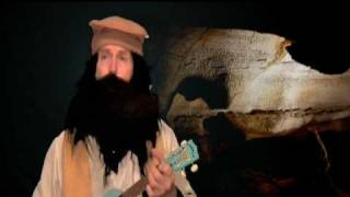 New Bin Laden  Video as he enters X Factor