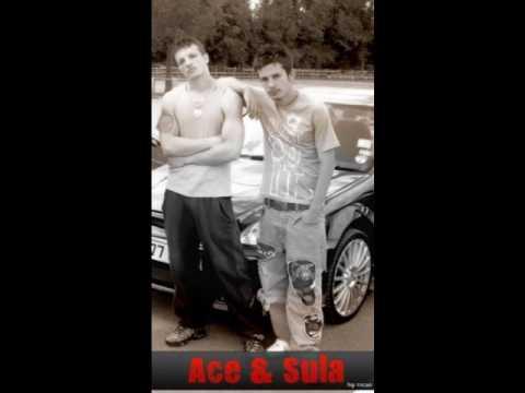 Dj enno Vs Ace & Ditty Eminem Lig Music Per Kukesin Remix