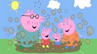 Peppa Pig's Party Time – Musical Chairs | Peppa Pig's Birthday | Best iPad app demo for kids