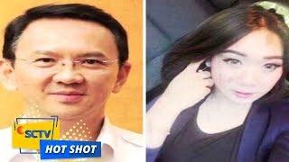 Download Video Pasca Bebas, Basuki Tjahaja Purnama Segera Menikah dengan Puput Nastiti Devi? - Hot Shot MP3 3GP MP4