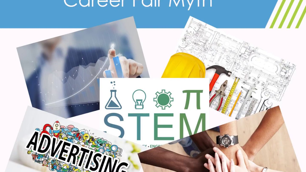 How To Prepare For A Career Fair University Career Services