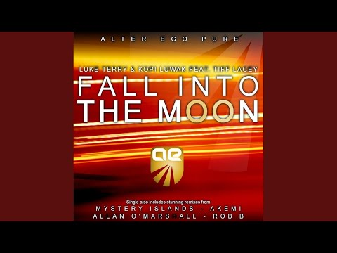 Fall Into The Moon (Original Mix)