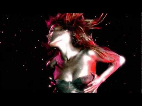 Jennifer Lopez ft Pitbull - Dance Again (Extended Mix)