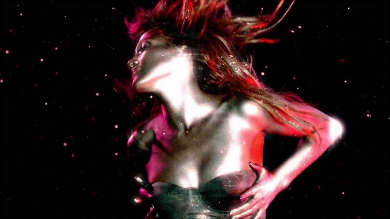 Jennifer Lopez Teases Alex Rodriguez With a Sexy Dance ...