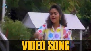 KILIPAADUMETHO MALAMEDU KANUVAN Malayalam Song ||  Neelagiri