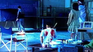 2000年12月6日公開。前田亜季さん当時15歳。内容は強烈ですが若者に対す...