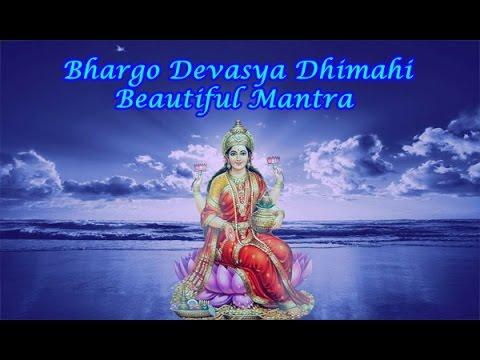 bhargo-devasya-dhimahi-|-beautiful-mantra