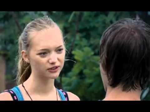 Trailer do filme Eu Sei Que Vou Te Amar
