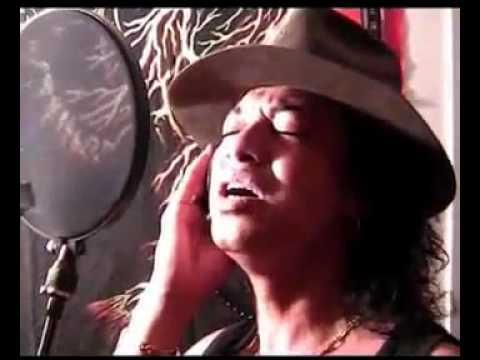 Tselatra - Rainay ô - YouTube.mp4
