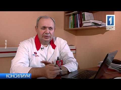 Система контроля уровня глюкозы и кетонов крови FreeStyle Optium (Abbott )